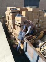 RIVOLI-PIANEZZA - Maxi sequestro di prodotti medici, sanitari e giocattoli: FOTO - immagine 1