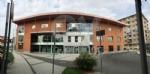 ALPIGNANO - Sarà il MoviCentro di piazza Robotti ad ospitare i servizi dellAsl To3 - immagine 1