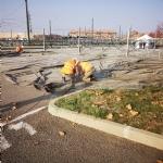TORINO-VENARIA - Tamponi rapidi nel parcheggio dello stadio della Juve: si parte da sabato 14 - immagine 1