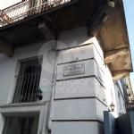 VENARIA - Lezione di città per gli studenti della Don Milani grazie a «Divieto di Noia» e «Avta» - immagine 1