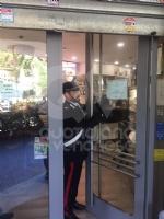 GRUGLIASCO-RIVOLI - Bar «covo» di pregiudicati: chiusi per 15 e 30 giorni - immagine 1