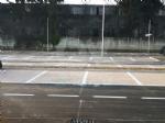 VENARIA - Il Polo sanitario è finalmente aperto: le prime foto della struttura - immagine 1