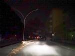 VENARIA-COLLEGNO - Sicurezza: strade e piazze al buio, insorgono i cittadini - immagine 2