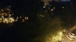 VENARIA-COLLEGNO - Sicurezza: strade e piazze al buio, insorgono i cittadini - immagine 1
