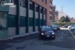 GRUGLIASCO-RIVOLI - «O paghi, o ti arrestiamo»: falsi finanzieri finiscono in manette - immagine 1