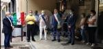 DRUENTO - La città non dimentica Bartolomeo Mana, a 41 anni dalla sua tragica scomparsa - immagine 1