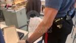 VENARIA - Studio dentistico abusivo: i carabinieri denunciano tre persone - FOTO E VIDEO - immagine 1