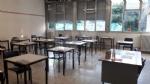 VENARIA - AllIstituto Comprensivo 2 si riparte in sicurezza e con la nuova dirigente scolastica - immagine 1