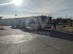 RIVOLI - Autobus e macchina si scontrano in via Bruere: 96enne in gravissime condizioni - immagine 1