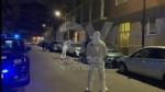 TORINO-COLLEGNO - Uccide i propri genitori in casa e poi fugge: i carabinieri lo arrestano a Collegno - immagine 1