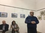 VENARIA - La storia di Castronovo attraverso i libri di Francesco Licata - immagine 1