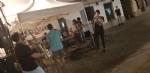 VENARIA - Una serata di festa a base di sport, musica e divertimento dedicata a Maggie, Nicola, Gianluigi e Pino - immagine 1