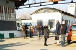 TRAGEDIA A SAVONERA - Donna investita e uccisa davanti allazienda del figlio da unauto pirata - immagine 4