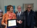 COLLEGNO - LUnicef premia le pigotte collegnesi - immagine 1