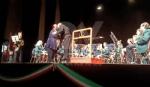 VENARIA - «Concerto di Primavera» del Giuseppe Verdi: ecco il nuovo presidente e il nuovo direttore - immagine 1