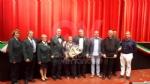 VENARIA - «Concerto di Primavera» del Giuseppe Verdi: ecco il nuovo presidente e il nuovo direttore - immagine 8