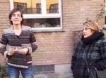 VENARIA - Lezione di città per gli studenti della Don Milani grazie a «Divieto di Noia» e «Avta» - immagine 15