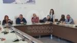 ZONA OVEST - Otto Comuni firmano un accordo a supporto delle disabilità nelle scuole - immagine 1