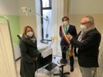 RIVOLI - Da gennaio una nuova sede per i consultori: sarà in via Dora Riparia - immagine 1
