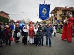 MAPPANO - Grande successo per il Carnevale: LE FOTO PIU BELLE - immagine 1