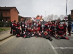 MAPPANO - Grande successo per il Carnevale: LE FOTO PIU BELLE - immagine 10