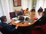 BORGARO - Ex Canale, prepensionamento per una ottantina di lavoratori? - immagine 1