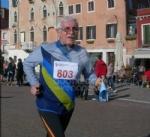 VENARIA - Addio a coach Luciano Pilati, una vita dedicata alla pallavolo femminile - immagine 4