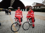 MAPPANO - Grande successo per il Carnevale: LE FOTO PIU BELLE - immagine 20