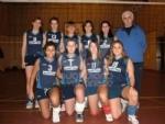 VENARIA - Addio a coach Luciano Pilati, una vita dedicata alla pallavolo femminile - immagine 1