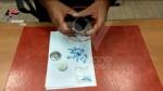 VENARIA-TORINO - La droga nascosta nelle lattine o nei pacchi pieni di alimenti: 7 arresti e 3 denunce - immagine 1