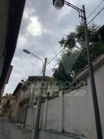 RIVOLI - Nuova illuminazione pubblica nelle vie Vecco, Tenda e Bonadonna - immagine 1