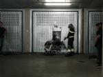 GRUGLIASCO - 500 kg di sigarette di contrabbando nascoste nei garage: 40enne denunciato - immagine 1