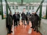 VENARIA - Successo per la gara interregionale di tiro con larco indoor del Sentiero Selvaggio - FOTO - immagine 13