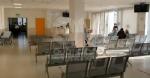 VENARIA - Partite le vaccinazioni «anti Covid» tra gli over 80 al Polo Sanitario - immagine 1