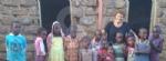 RIVOLI - «Vogliamo tornare a casa», lappello di Gianna e Lallo, bloccati in Kenya per assenza di voli - immagine 1