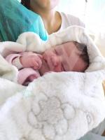 RIVOLI-MAPPANO-VENARIA - Lultimo nato è Salman. I primi si chiamano Ettore e Sofia - immagine 1