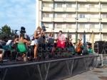 VENARIA - «Festa della Musica»: grande successo per ledizione 2018 - LE FOTO - immagine 1