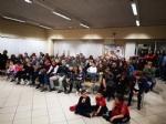 DRUENTO - «Festa dello Sport»: un premio per le associazioni sportive del territorio - immagine 1