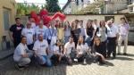 VENARIA - Associazioni e giovani protagonisti alla Festa della Repubblica - immagine 18