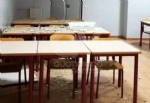 COLLEGNO - Crolla una porzione di controsoffitto al liceo Curie - immagine 1