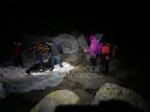 VENARIA - Escursionista venariese di 23 anni bloccata in alta quota: salvata dal Soccorso Alpino - immagine 1