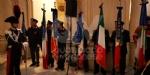 VENARIA - I Carabinieri hanno reso omaggio alla loro Patrona, la Virgo Fidelis - LE FOTO - immagine 1
