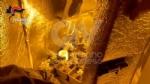 VENARIA - Due donne denunciate per possesso di droga: in manette il loro fornitore - immagine 1