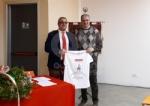 VENARIA - Il 2020 dellAvis parte con una novità: la donazione del plasma - immagine 2
