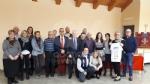 VENARIA - Il 2020 dellAvis parte con una novità: la donazione del plasma - immagine 1