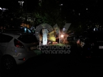 OMICIDIO-SUICIDIO A VENARIA - Luomo aveva velatamente annunciato il gesto su Facebook - immagine 1