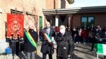 VENARIA - Giorno della Memoria, la storia di Giacomo Palmieri, deportato sfuggito alla morte - immagine 1