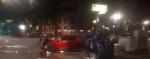 INCIDENTE MORTALE - Un uomo di Grugliasco ha perso la vita nella notte a Torino - FOTO - immagine 1