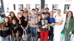 VENARIA - Libr@ria: va alla 3D della Don Milani il «Torneo di Lettura» - immagine 1