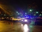 PIANEZZA - Blitz dei carabinieri al «giardino del fumo»: sei segnalati alla prefettura di Torino - immagine 1